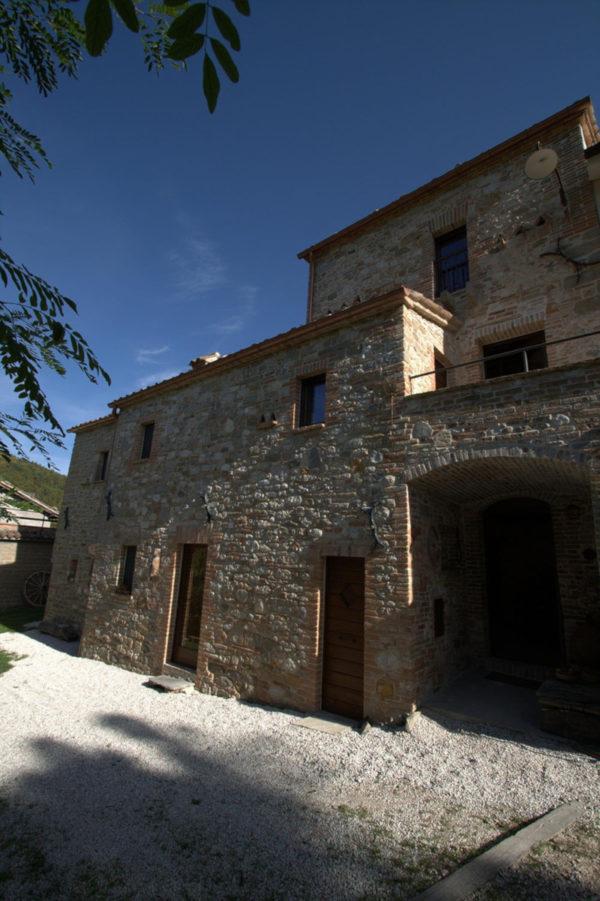 Il Casale Borgofortino